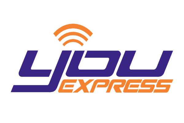 logo-you-express